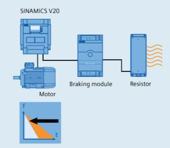 siemens vfd wiring diagram efcaviation