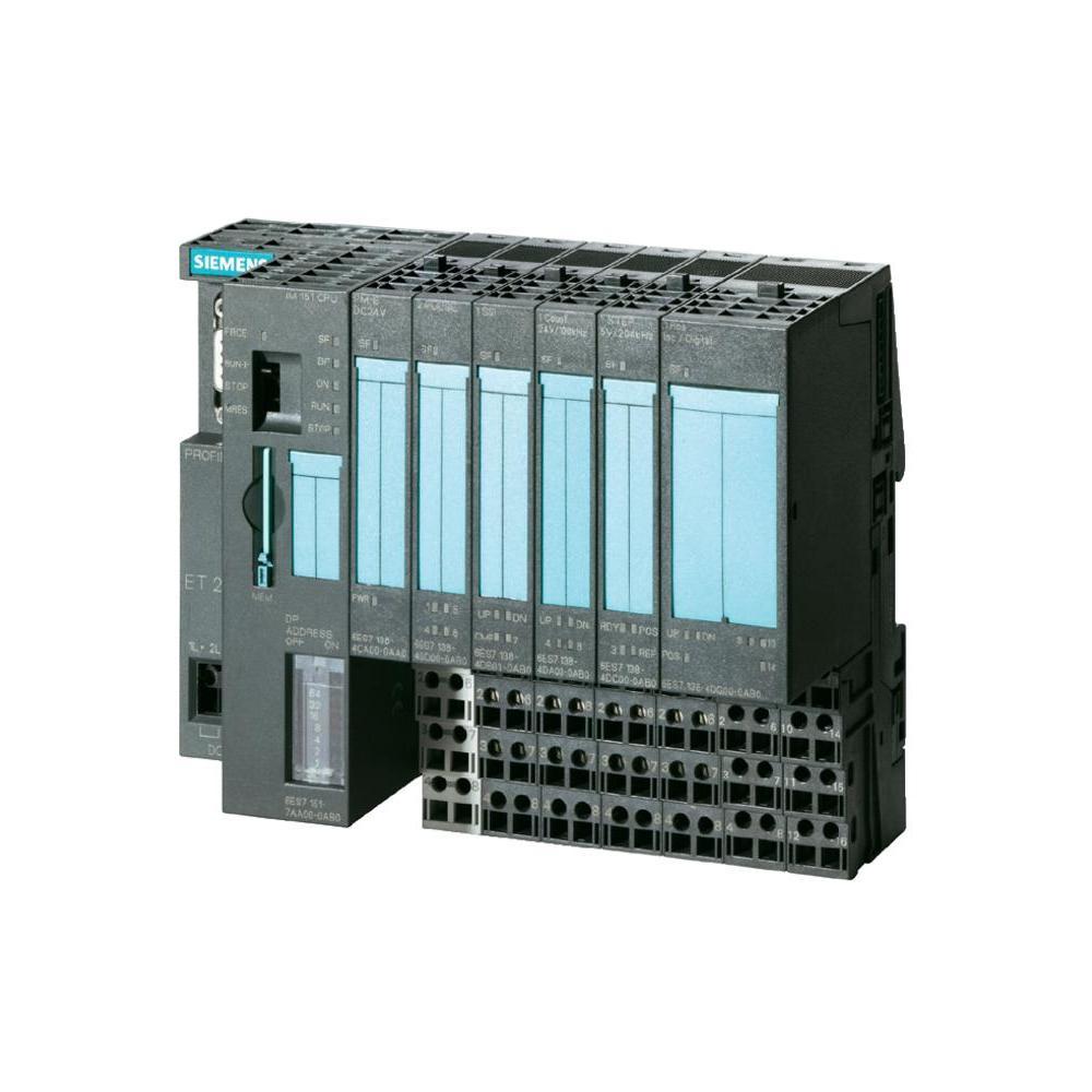 SIEMENS Win CC SCADA  Automation Control Panels  AC