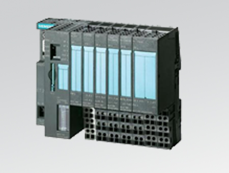 Siemens PLC Panel Price, Simatic PLC, S7 1200 PLC, Mumbai, India