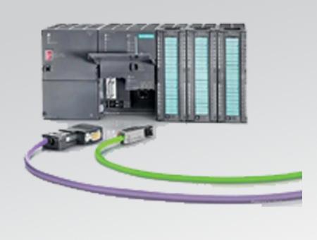 Siemens PLC Panel Price, Simatic PLC, S7 1200 PLC, Mumbai, India