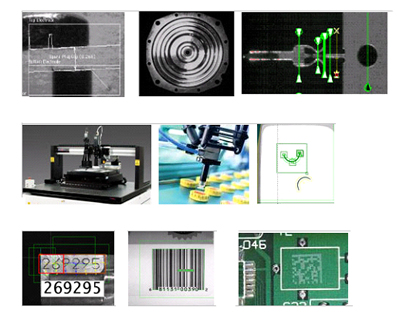 Automatic Online Vision Inspection System Price, Mumbai, India