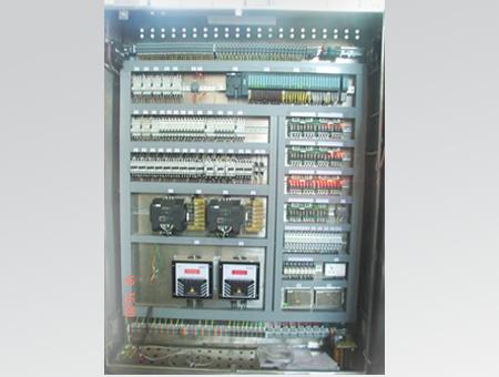 Siemens Plc Panel Price Simatic Plc S7 1200 Plc Mumbai