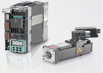 Plc System Integrators In Mumbai Siemens Win Cc Scada