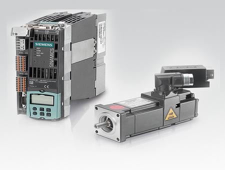 SIEMENS Win CC SCADA, Automation Control Panels price, A C