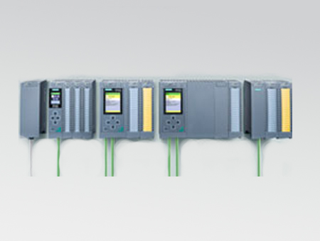 SIEMENS PLC SINAMIC-S7 1500 DEALER PRICE, SUPPLIER , MUMBAI