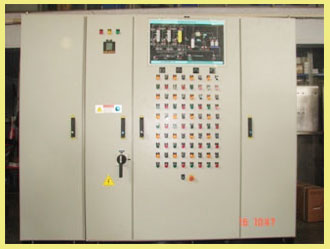 Siemens PLC, Simatic PLC, S7 400 PLC, S7 300 PLC, Siemens S7 1200 PLC, S7 200 PLC, Siemens PLC Dealer, Siemens Drive Dealer, Siemens VFD, Automation Control Panels, A.C. Drives Panels, Siemens Speed control Drives, Computer Controlled Systems, Programmable Logic Controller, India