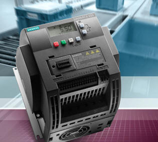 Manufacturer And Supplier Of Siemens V20 Vfd, Dealer Of Siemens Drive, Trader Of Siemens Variable Frequency Drive, Stockist Of Siemens Inverter, Vfd Repairing, Mumbai, Ahmadabad, Vapi, India